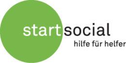 Logo startsocial