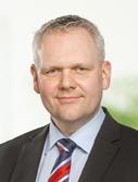 Björn Thümler, Wissenschaftsminister von Niedersachsen